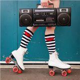 Boogie - Dance80s (1980-1983)