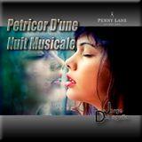 Petricor D'une Nuit Musicale