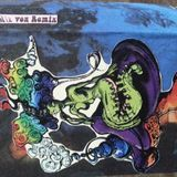'Goa Mix von Remix' (SkogRa)_1998-03-24_Di-Tape_MC Rip-Side A_*Oldschool Goa, PsyTrance, Retro Goa*