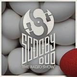 The Scooby Duo Radio Show 007 (Dizzy Dee, Jurassic 5)