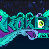 #Kraken Festival MIXED BY Y4EL