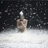"""DBG presents """"Winter Dancer"""""""