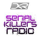 DKR Serial Killers 157 (DJIX & Rivet Spinners)