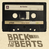 Freestyle4Ever Back to the Beats 7.2.2016