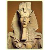 Free Masonry, Egypt (Luxor) VS. Judaism- Michael Tsarion P2