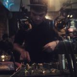Nikitch • DJ set • LeMellotron.com