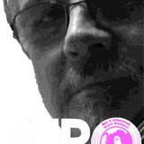 Chilled Choonz 29Sept
