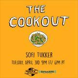 The Cookout 093: SOFI TUKKER
