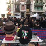 Live @ VI Fira de la Cervesa. Festes de Sant Antoni 2019