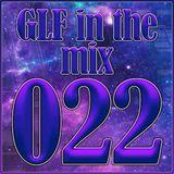 GLF - Set 022 (2017)