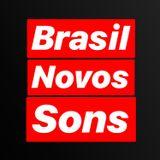 Brasil Novos Sons #16