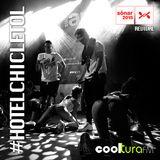 #HOTELCHICLETOL 61 - BEST OF #SONAR2015