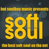 soft soul  the best softsoul on the net