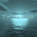Excelhouse 1.5