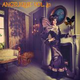 Angelique Vol. 41 (Electronica+Techno)