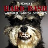 HARD BASH