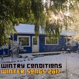 Wintry Conditions