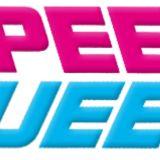 SpeedQueen Classics 2000-2003