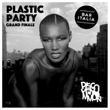 Plastic Party @ Bar Italia - Grand Finale 001