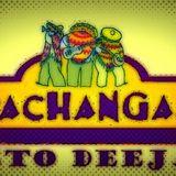 Beto Deejay - The Pachangas