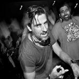 DJ SOULVENIR November Set 2012