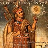 Manco Capac III