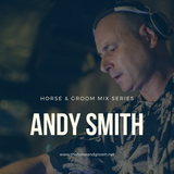 H&G 14: Andy Smith