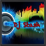 The Summer Mix 2015 By Dj Stash