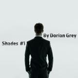 Shades #01