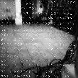 BlindMix@05032015