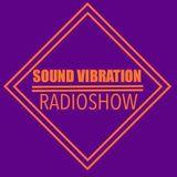 Sound Vibration RADIOSHOW @Phever Radio Dublin 21.07.2018