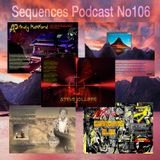 Sequences Podcast No106