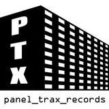 Maks-Panel-Trax-Podcast-002