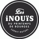 Inouïs du Printemps de Bourges - Buzzique