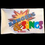 Bangers & Songs