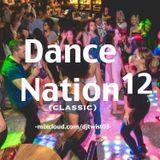 Dance Nation 12