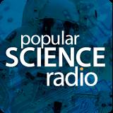 Science-Palooza | FULL SHOW | #328