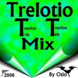 Trelotio TT By Otio(2006)