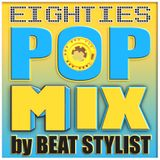 """Eighties Pop Mix"""