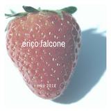 Erico Falcone-may 2017