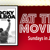 At The Movies - Part 4 - Rocky