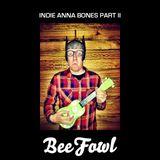 Indie Anna Bones II