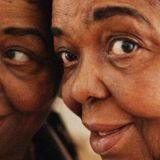 Cesaria Evora in da House Mix 2012