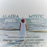 Alaera - Mystic Waves 06 (26.05.2018)