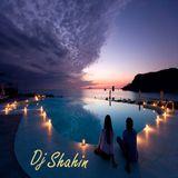 Royal Mix - Ep 58 (Dj ShaHin)