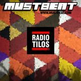 MustBeat show @ Tilos Radio FM90.3 | 11. 19. 2016.