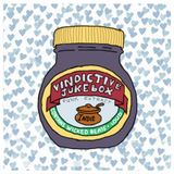 Vindictive Jukebox 15th January 2013; Marmite bands!