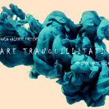 Antonio Valente - Mare Tranquillitatis _ [ deep house PODCAST ]