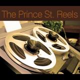 David Mancuso - The Prince St Reels - Reel 5a