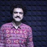 Rubik: Entrevista a Alex Ferreira